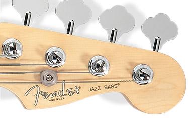 Fender American Standard Jazz Bass 579a272a76aca