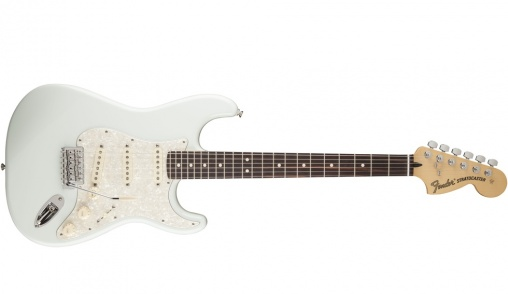 2fender_roadhouse_elgitarr_hi.jpg