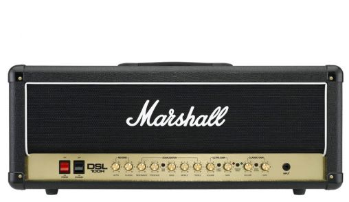 2marshall-dsl100h-head-front.jpg