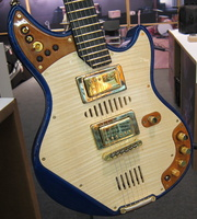 aclam_guitars.jpg
