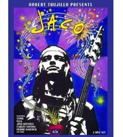 jaco-film-dvd-cover-300x.jpg