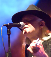 johnny_winter_.jpg