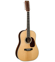 martin-guitar-unveils-their-50th-anniversary-d12-35-guitar-july-9-11-at-the-namm-show-in-nashville-81900b9ddd39092a.jpg