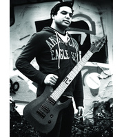 misha_mansoor_photo_adam_nolly_getgood-bw.jpg