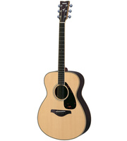 yamaha_fs730s_fg730s_solid_top_acoustic_guitar_.jpg